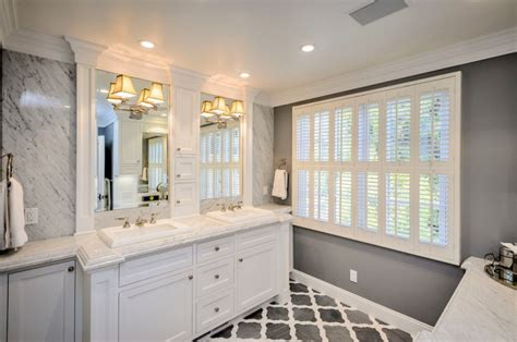 White Bathroom Vanity Ideas by 20 Bathroom Vanity Designs Decorating Ideas Design