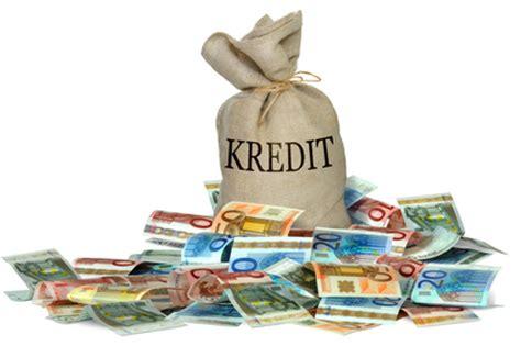 kredit ohne ohne arbeit kredit ohne einkommen ist das m 246 glich