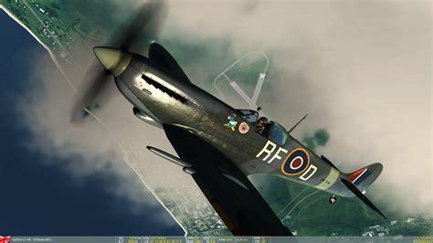 polish spitfire aces aircraft 1472808371 spitfire polish 303sqn jan zumbach