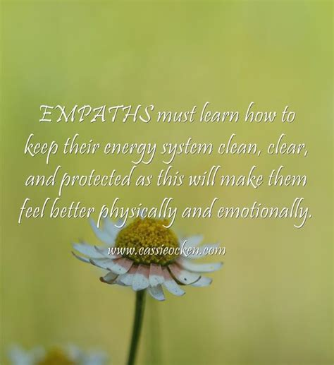 empath the ultimate survival guide modern strategies for highly sensitive books image gallery emotional empaths