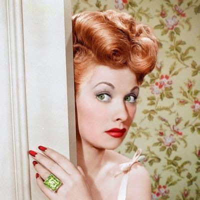 Fashioned Pin Up Hairstyles by 17 Best Ideas About Fashioned Hairstyles On