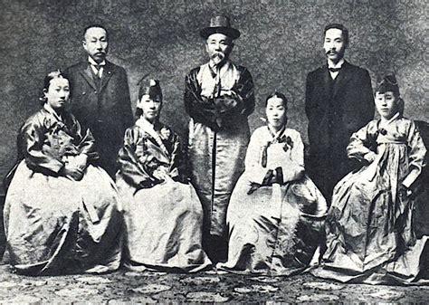 dutch comfort women stories file hirobumi ito as governor of korea jpg wikimedia commons