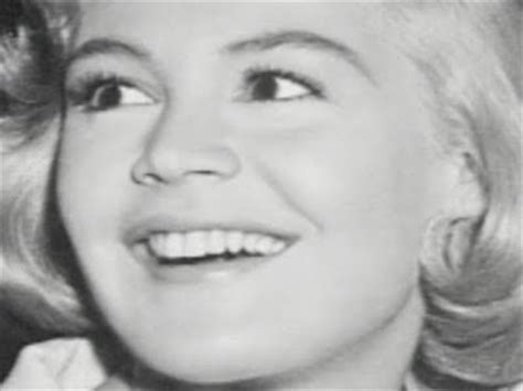 sandra dee wikipedia wallpaper world sandra dee wiki and photos