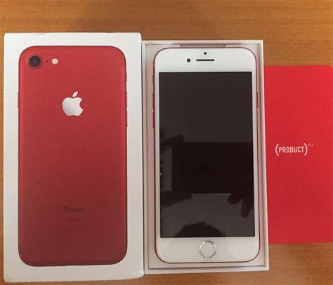 prodaja apple iphone 7 32gb 370 apple iphone 7 plus 32gb 400 mobiteli