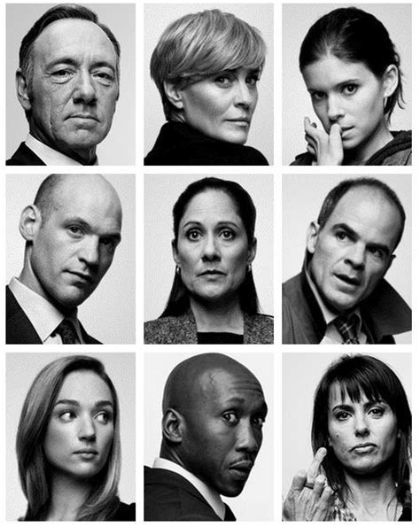 cast of house of cards house of cards cast 28 images house of cards season 2 premiere 187 magazine house