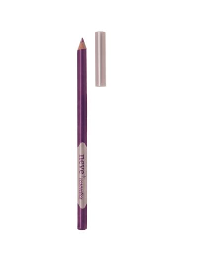 pastello eyeliner vanit 224 purple