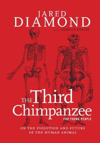 chimpanzees and human evolution books 51 best images about montessori the five great lessons on