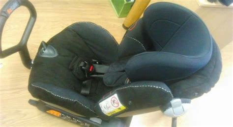 most expensive car seat expensive car seat in great condition for sale in