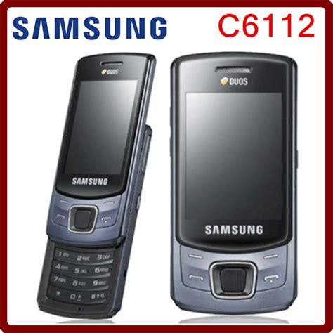 Samsung C3050 Ori popular samsung slider phone buy cheap samsung slider phone lots from china samsung slider phone