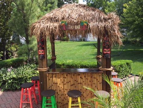 tiki huts for sale tiki bars tiki huts for sale photos pricing