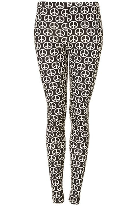 patterned tights in tumblr patterned leggings on tumblr