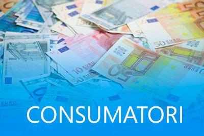 testo unico intermediazione finanziaria testo unico in materia di intermediazione finanziaria