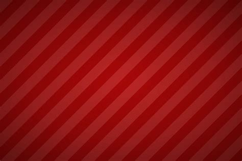 color pattern of red free simple stripe wallpaper patterns