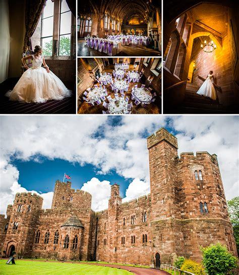 castle wedding venues south west three historic west wedding venues matthew rycraft