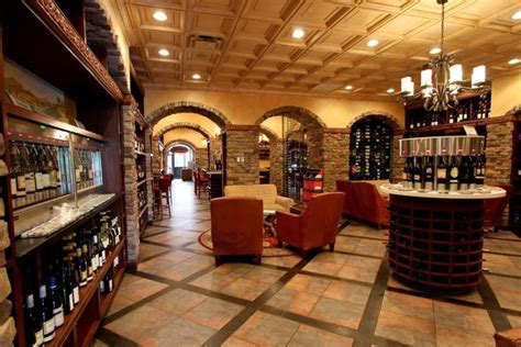 winter park wine room get local escape like a local a weekend in winter park