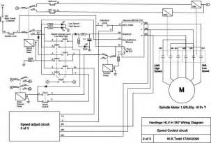 3 phase vfd schematic get free image about wiring diagram