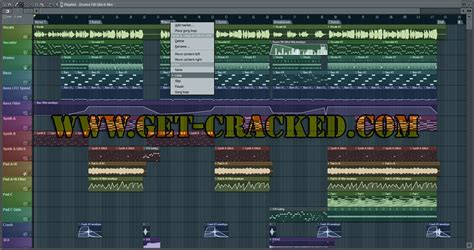 fl studio 10 full version patch fl studio producer edition 11 reg key crack