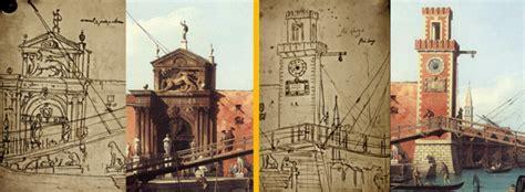 oscura canaletto canaletto quaderno veneziano venice wiki la guida
