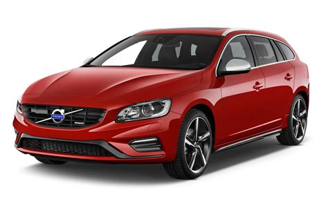 volvo wagon volvo wagons research volvo wagon models for 2016