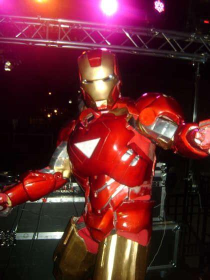 tutorial menggambar iron man ironman 2 suit mark 4 6 iron man suits and tutorials