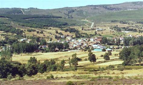 fotos antiguas ferreras de abajo ferreras de arriba wikipedia la enciclopedia libre