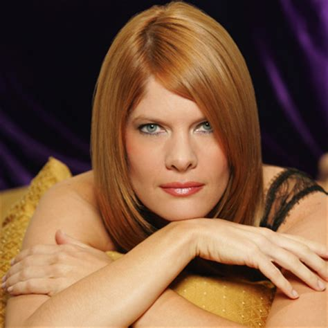 phyliss on young and restless haircut stafford as phyllis newman michelle stafford phyllis