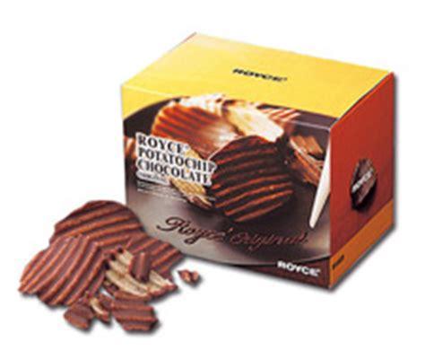 product royce chocolate