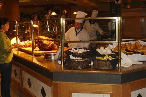 monte carlo las vegas buffet coupons discount coupons free coupons promo codes special offers