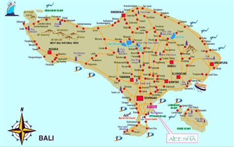 map of bali bali map related keywords bali map keywords keywordsking