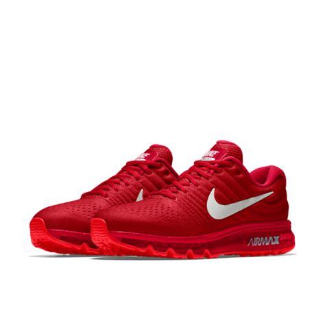 Sepatu Nike Air Vapormax nike air max 90 glow in the design bild
