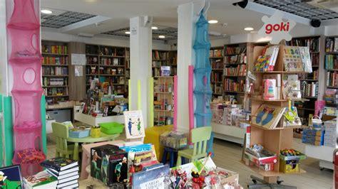 libreria salesiana firenze libreria gioberti firenze