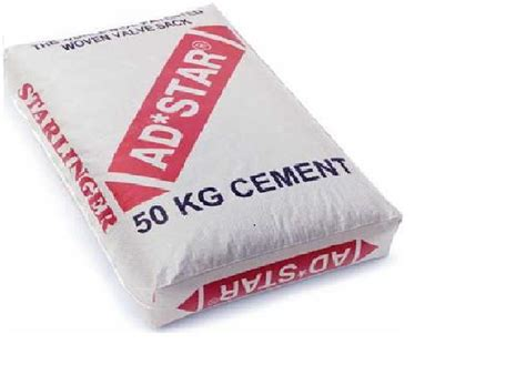 Ein Sack Zement by Bag Images Bag Cement