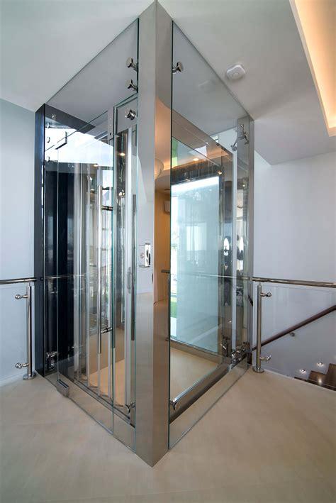 residential elevators  portfolio residential