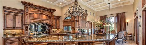 luxury home luxury homes real estate realtors luxury home magazine