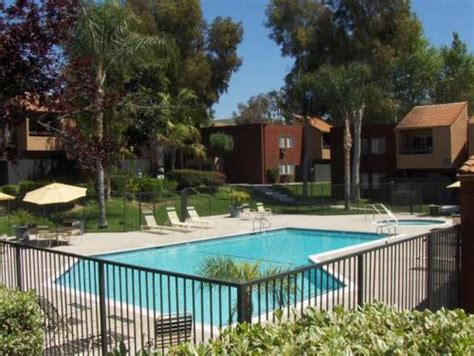 houses for rent in west covina ca apartments and houses for rent near me in west covina