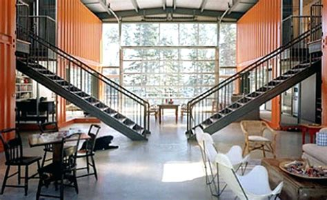 conex home plans awesome shipping container house floor