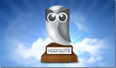 Hootsuite Pro Add User Pr Caign Template