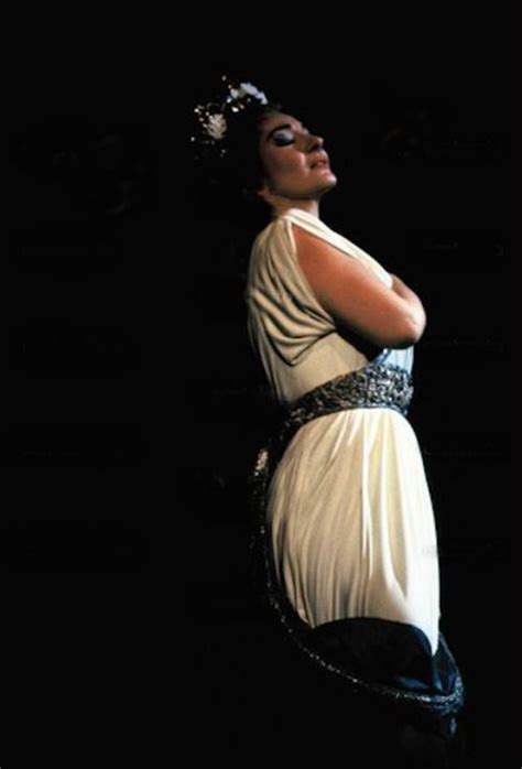 norma möbel 464 best mc images on callas classical