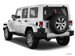 jeep wrangler warning reviews top problems you must