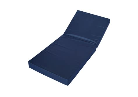 Mat Hospital by Product Categories Hi Tech Foam