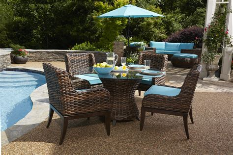 Patio Supply by Patio Furniture Colorado Springs Chicpeastudio