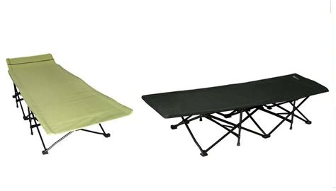 best folding bed folding cot folding cot with metal sheet top military