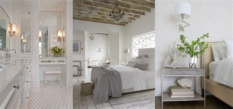 chateau design modern chateau design overberg interiors
