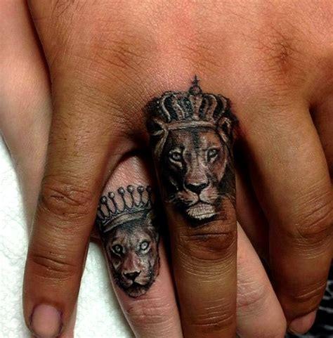 imagenes leones tatuajes 21 ideas de tatuajes de leones de hombre mujer fotos