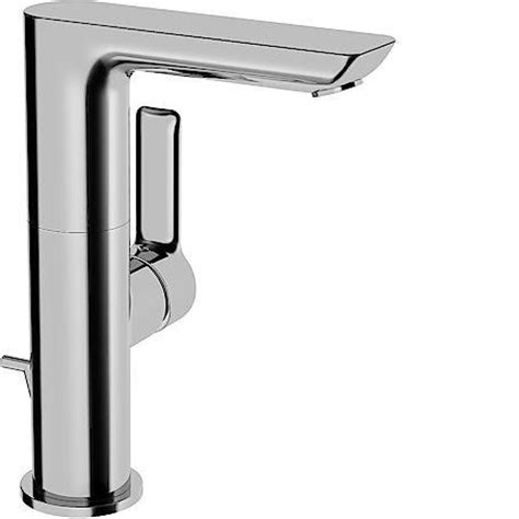 hansa kitchen faucet hansa bath faucets showers kitchen faucets canaroma