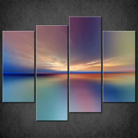 canvas prints abstract canvas wall art abstract art prints archives