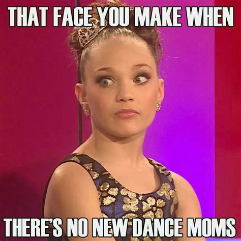 Dance Moms Memes - 18 best abby lee apparel images on pinterest abby lee