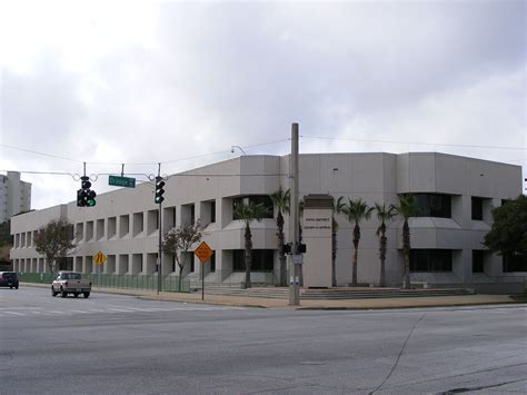Florida Appeals Court Search Florida Fifth District Court Of Appeal