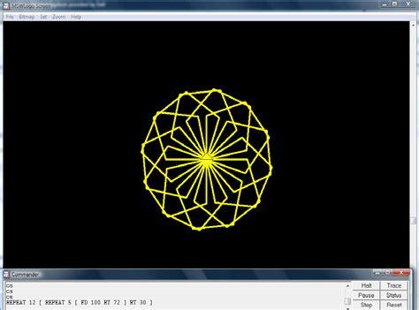 logo programming hidayatis blog