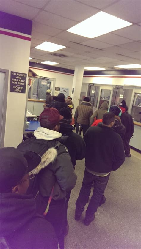 Bronx Clerk Office by Us Post Office 21 Reviews Post Offices 711 E Gun